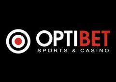 Optibet-logo
