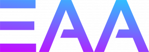 eaa vilnius logo