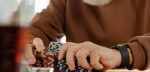 Kodėl pokeris taip išpopuliarėjo Lietuvoje?